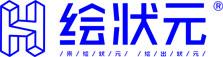杭州美术培训班