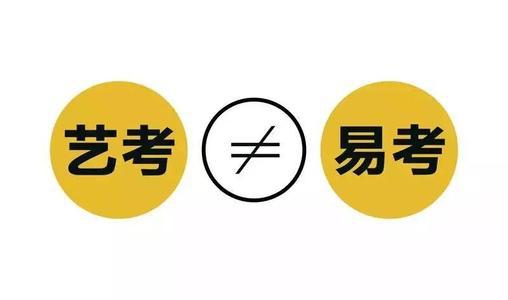 杭州画室:打破美术生校考不需要集训的谣言