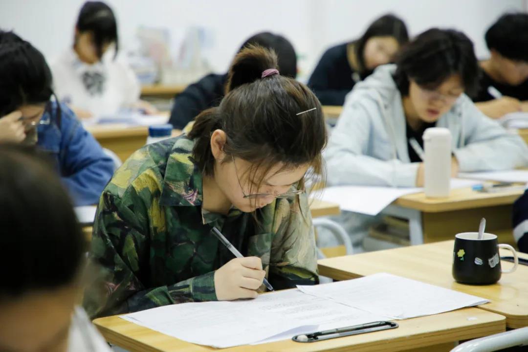 浙江高考六大调整,最新高考政策深度解读!