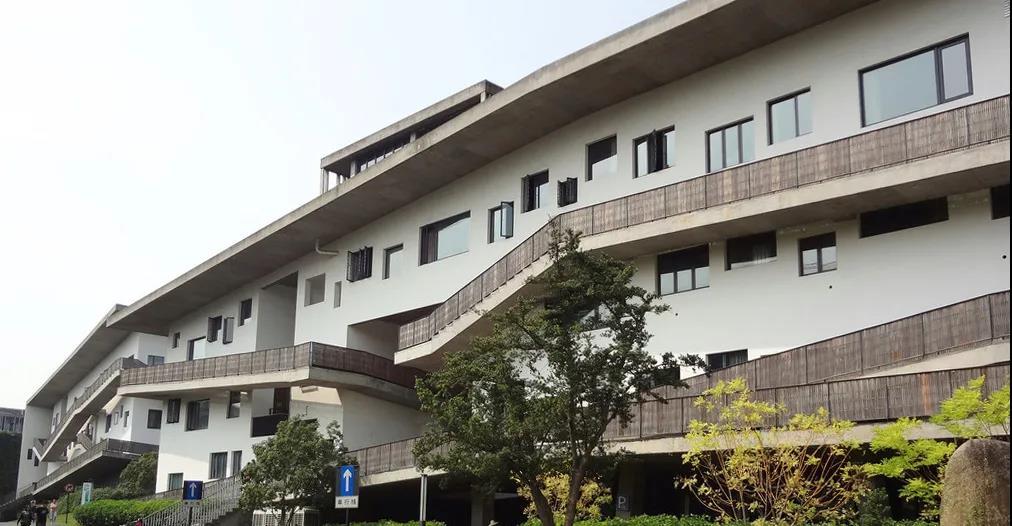 中国美术学院改为线上校考?绘状元教你快速应对!