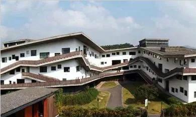 中国美术学院2020 年度本科招生考试包装及须知