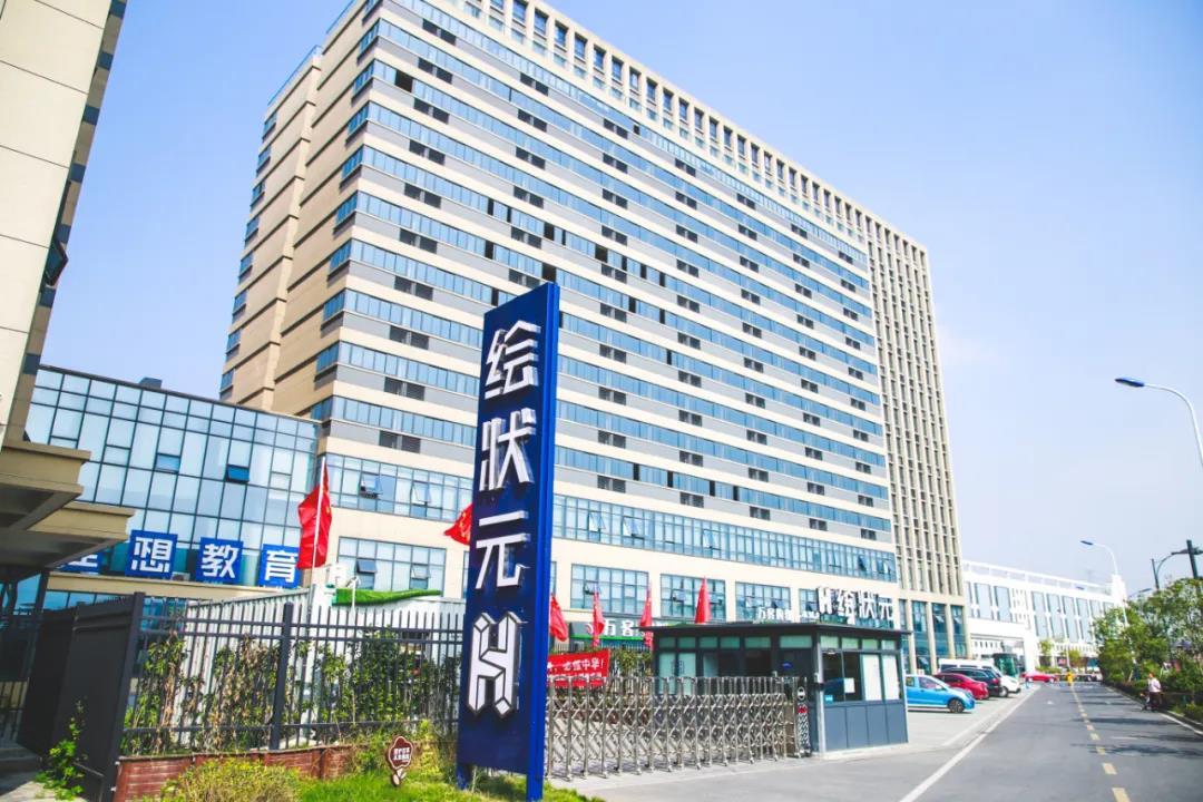 杭州画室界高考美术培训现状解密